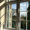   Windrush Door & Window Services   Testimonial