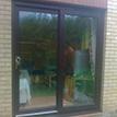 | Windrush Door & Window Services | Testimonial
